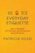 Everyday Etiquette
