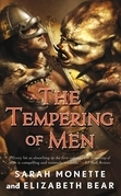 The Tempering of Men