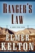 Ranger's Law