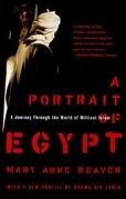 A Portrait of Egypt