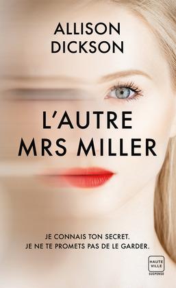 L'Autre Mrs. Miller