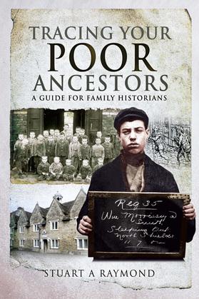 Tracing Your Poor Ancestors