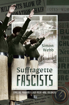 Suffragette Fascists