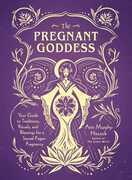 The Pregnant Goddess