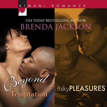 Beyond Temptation & Risky Pleasures