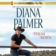 Texas Born