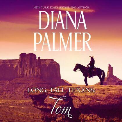 Long, Tall Texans: Tom