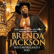Westmoreland's Way