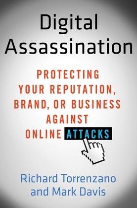 Digital Assassination