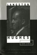 The Short Stories of Langston Hughes