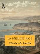 La Mer de Nice