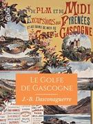 Le Golfe de Gascogne