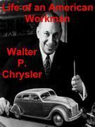 Life of an American Workman