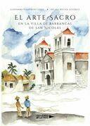 El arte Sacro en la villa de Barrancas de San Nicolás