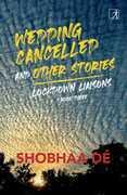 Lockdown Liaisons: Book 3