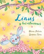 Linus y las estaciones