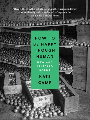 How to Be Happy Though Human