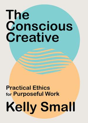 The Conscious Creative
