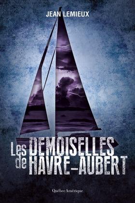 Les Demoiselles de Havre-Aubert