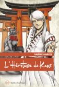 L'Héritage du Kami