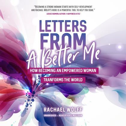 Letters from a Better Me