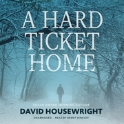 A Hard Ticket Home