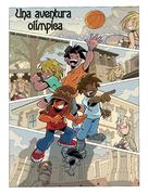 Una aventura olímpica