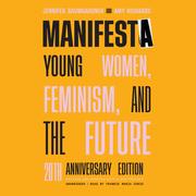 Manifesta, 20th Anniversary Edition