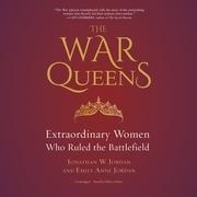 The War Queens