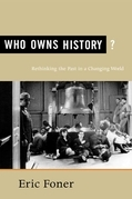 Who Owns History?