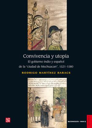Convivencia y utopía