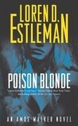 Poison Blonde