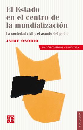 El Estado en el centro de la mundialización