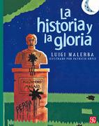 La historia y la gloria