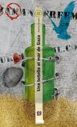 Una botella al mar de Gaza