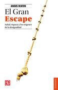 El Gran Escape