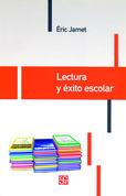 Lectura y éxito escolar