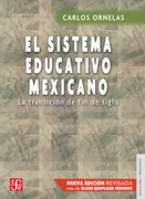 El sistema educativo mexicano