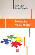 Motivación y éxito escolar