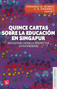 Quince cartas sobre la educación en Singapur