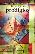 De magias y prodigios