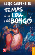 Temas de la lira y el bongó