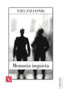 Memoria inquieta