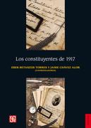 Los constituyentes de 1917