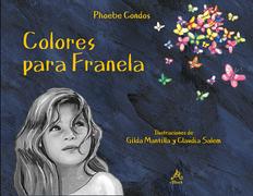 Colores para franela