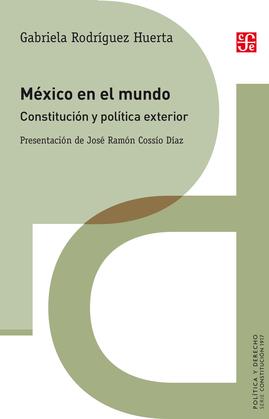 México en el mundo