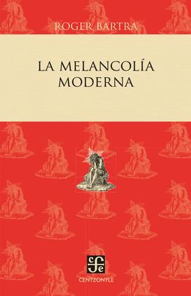 La melancoli?a moderna