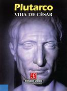 Vida de César