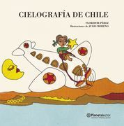 Cielografía de Chile