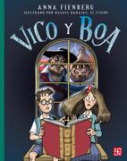 Vico y Boa
